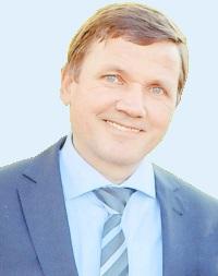 Steffen Raabe